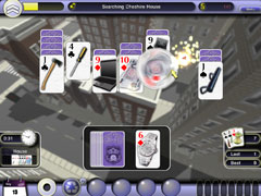 Crime Solitaire thumb 3