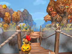 Crazy Chicken Tales thumb 1
