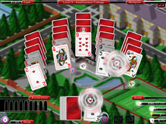 Crime Solitaire 2: The Smoking Gun thumb 2