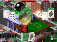 Crime Solitaire 2: The Smoking Gun thumb 3