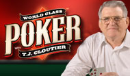 World Class Poker