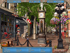 Big City Adventure Super Pack thumb 3