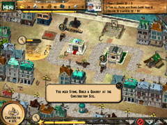 Monument Builders: City of Lights Bundle thumb 2