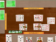 Absolute Rummy Pro thumb 1