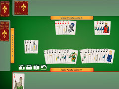Absolute Rummy Pro thumb 2