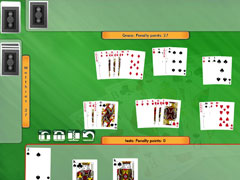 Absolute Rummy Pro thumb 3