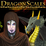 DragonScales - Chambers of the Dragon Whisperer