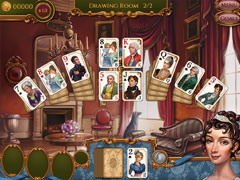 Regency Solitaire thumb 2
