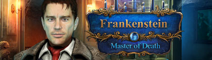 Frankenstein: Master of Death screenshot