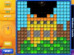 Super Collapse Super Pack thumb 3