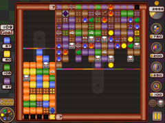 Tisnart Tiles thumb 2