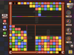 Tisnart Tiles thumb 3