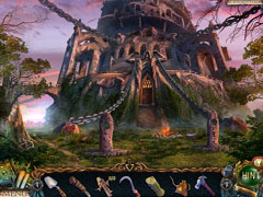 Lost Lands: The Four Horsemen Collector's Edition thumb 3