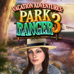 Vacation Adventures: Park Ranger 3