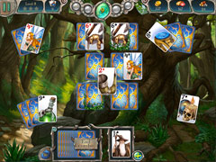 Avalon Legends Solitaire 2 thumb 3