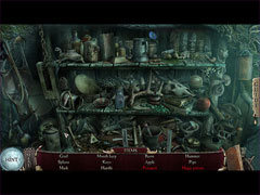 Shiver: Moonlit Grove Collector's Edition thumb 1