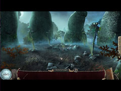 Shiver: Moonlit Grove Collector's Edition thumb 2