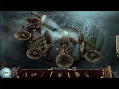 Shiver: Moonlit Grove Collector's Edition thumb 3