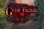 Download Grim Facade: The Cost of Jealousy Game