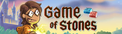 Game of Stones screenshot