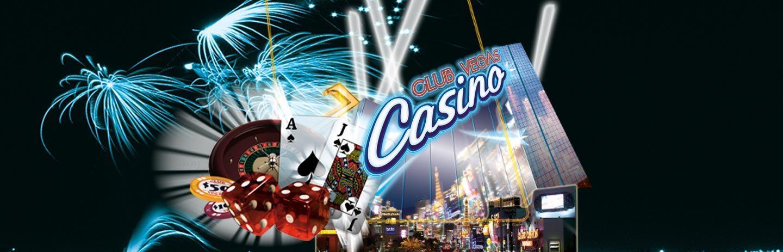iwin casino