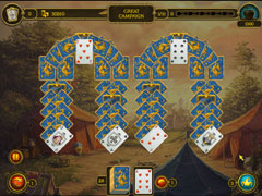 Knight Solitaire 2 thumb 2