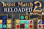 Download Jewel Match 2 Reloaded Game