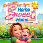 Delicious - Emily's Home Sweet Home