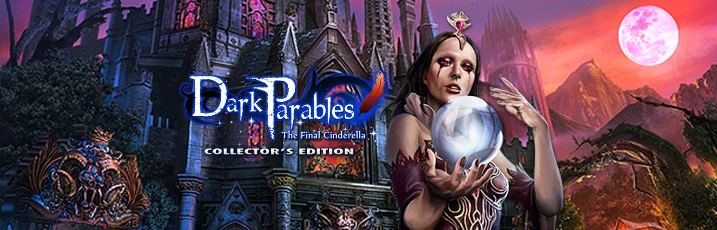 dark parables free download full version