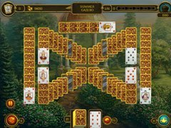 Knight Solitaire 3 thumb 3