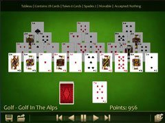 Solitaire 220 Plus thumb 3