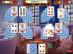 Chef Solitaire: USA thumb 3