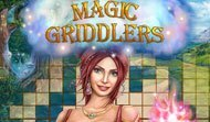 Download Magic Griddlers Game