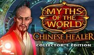 Download Myths of the World: Chinese Healer CE Game