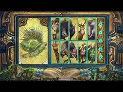 Twilight Phenomena: Strange Menagerie CE thumb 2