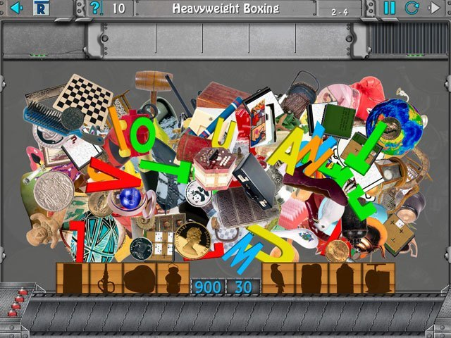 Kill the Clutter 2 Bundle large screenshot
