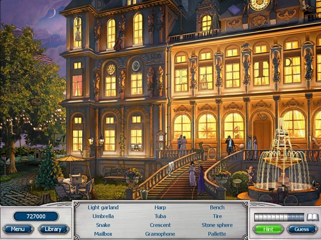Back To School Super Pack large screenshot