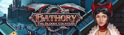 Bathory: The Bloody Countess screenshot