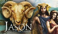 The Adventures of Jason and the Argonauts