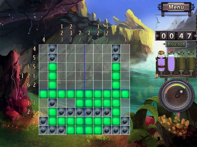 Gizmos Value Pack large screenshot
