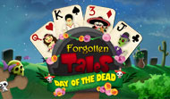 Forgotten Tales - Day of the Dead