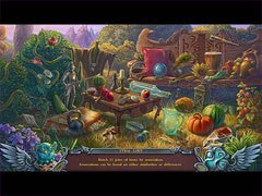 Spirits of Mystery: The Silver Arrow Collector's Edition thumb 1