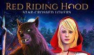 Red Riding Hood: Star Crossed Lovers