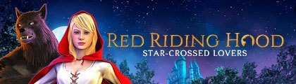 Red Riding Hood: Star Crossed Lovers screenshot