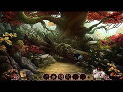 Otherworld: Shades of Fall Collector's Edition thumb 2