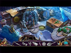Mystery of the Ancients: Three Guardians Collector's Edition thumb 1