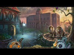 Dark Tales: Edgar Allan Poe's The Fall of the House of Usher CE thumb 2