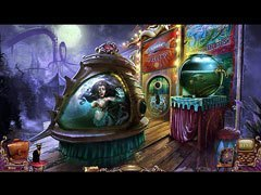 Mystery Case Files: Fate's Carnival thumb 2