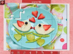 Holiday Jigsaw - Valentine's Day 3 thumb 3