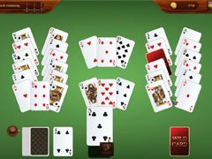 Solitaire Club thumb 2